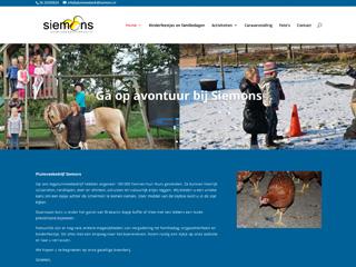 (c) Glossywebsite.nl